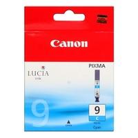 Cartouche Canon CANON PIXMA MX9500 MARK II pas cher