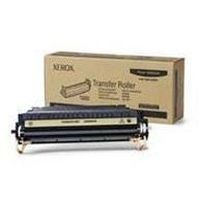 Toner Xerox XEROX WORKCENTRE PRO 421DE pas cher