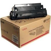 Toner Xerox XEROX PHASER 3420 pas cher