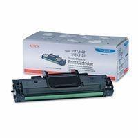 Toner Xerox XEROX PHASER 3122 pas cher
