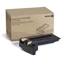 Toner Xerox XEROX WORKCENTRE 4260V/X pas cher