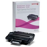 Toner Xerox XEROX WC 3210V/DN pas cher