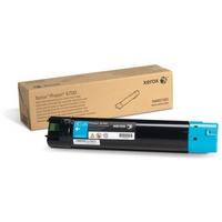 Toner Xerox XEROX PHASER 6700V/DT pas cher