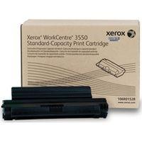 Toner Xerox XEROX WC 3550 pas cher
