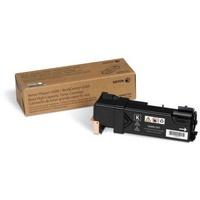Toner Xerox XEROX WC 6505V/DN pas cher