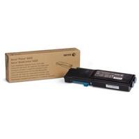 Toner Xerox XEROX WC 6605V/DN pas cher