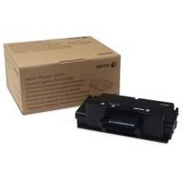Toner Xerox XEROX PHASER 3320V/DNI pas cher