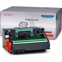 Toner Xerox XEROX PHASER 6110 MFP V/XB2 pas cher