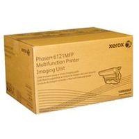 Toner Xerox XEROX PHASER 6121 MFP/D pas cher