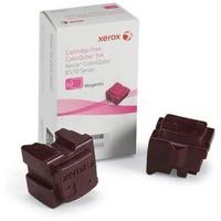 Cartouche Xerox XEROX COLORQUBE 8570/ADT pas cher