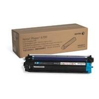 Toner Xerox XEROX PHASER 6700 pas cher
