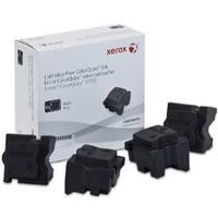 Cartouche Xerox XEROX COLORQUBE 8900 pas cher