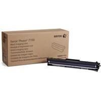Toner Xerox XEROX PHASER 7100 pas cher