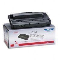 Toner Xerox XEROX PHASER 3150 pas cher
