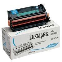 Toner Lexmark LEXMARK OPTRA C710DN pas cher