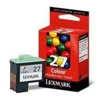 Cartouche Lexmark LEXMARK X1100 pas cher