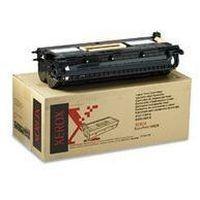 Toner Xerox XEROX DOCUPRINT N4525 pas cher