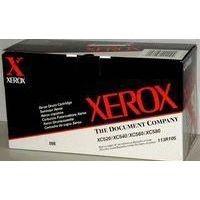 Toner Xerox XEROX XC 520 pas cher