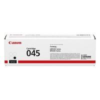 Toner Canon CANON I-SENSYS LBP 613CDW pas cher