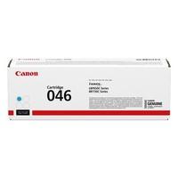 Toner Canon CANON MF 735CX pas cher