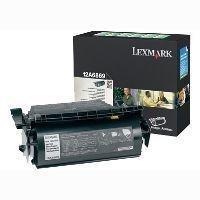 Toner Lexmark LEXMARK T620 pas cher