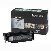 Toner Lexmark LEXMARK T420D pas cher