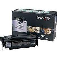 Toner Lexmark LEXMARK T430 pas cher