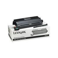 Toner Lexmark LEXMARK C912DN pas cher