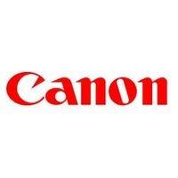 Toner Canon CANON CLC 300 pas cher