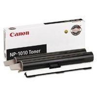 Toner Canon CANON NP 1020 pas cher