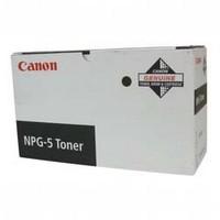 Toner Canon CANON NP 3050 pas cher