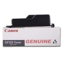 Toner Canon CANON GP 225 pas cher