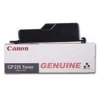 Toner GP215,