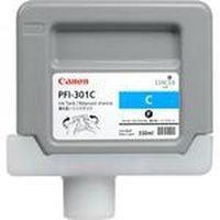 Cartouche Canon CANON IPF 8100 pas cher