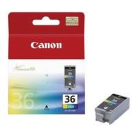 Cartouche Canon CANON PIXMA IP100WB pas cher