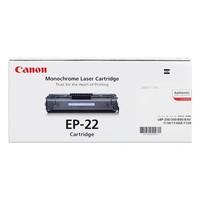 Toner Canon CANON LASERSHOT LBP 1120 pas cher