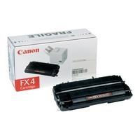 Toner Canon CANON LASERCLASS 8000 pas cher