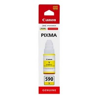 Cartouche Canon CANON PIXMA G1501 pas cher