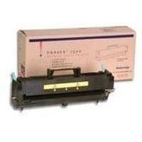 Toner Xerox XEROX PHASER 7300 pas cher