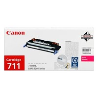 Toner Canon CANON I-SENSYS MF 9220CDN pas cher