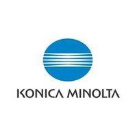 Toner Konica-minolta KONICA MINOLTA PAGEPRO 9100 pas cher