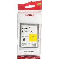 Cartouche Canon CANON IPF W 6400P pas cher