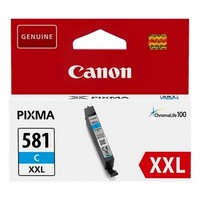 Cartouche Canon CANON PIXMA TR8550 pas cher