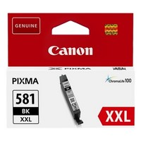 Cartouche Canon CANON PIXMA TS9150 pas cher