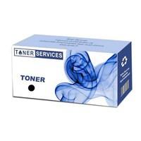 Toner Noir de marque Toner Services remplace MLTD119S,