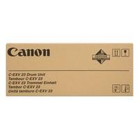 Toner Canon CANON IR 2018 pas cher