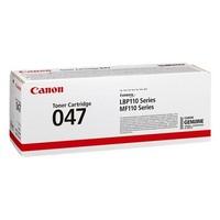 Toner Canon CANON I-SENSYS LBP 112 pas cher
