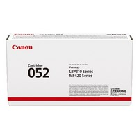 Toner Canon CANON I-SENSYS LBP 212DW pas cher