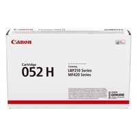 Toner Canon CANON I-SENSYS MF 426DW pas cher