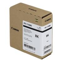 Cartouche Canon CANON IMAGEPROGRAF TX 3000MFP pas cher